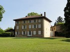 Vivienda unifamiliar for  sales at MONT D'OR - PROPRIETE XVII°  Other Rhone-Alpes, Ródano-Alpes 69250 Francia