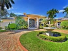 Casa Unifamiliar for  open-houses at 13300 SW 63 Ave    Pinecrest, Florida 33156 Estados Unidos