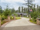 Single Family Home for  sales at The Grove at Spring Lake 19330 185th Ave SE Renton, Washington 98058 United States
