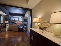 Eigentumswohnung for sales at Lumiere 505 118 Lost Creek Lane Lumiere 505  Mountain Village, Telluride, Colorado 81435 Vereinigte Staaten