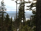 Land for sales at 101 Bitterroot Court, Lot 170   Whitefish, Montana 59937 United States