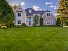 獨棟家庭住宅 for  sales at Elegant Colonial 2 Nipmuc Lane Southborough, 麻塞諸塞州 01772 美國