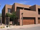Condominium for sales at Fabulous Rarely Lived in Central Tucson Condo 4100 N Thurston Lane #101 Tucson, Arizona 85705 United States
