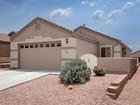一戸建て for sales at Charming Southwestern Home 4965 E Meadow Vista Rd Cornville, アリゾナ 86325 アメリカ合衆国