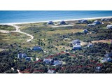 Property Of Impeccably Maintained in Surfside