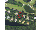 Property Of Golf Course Buildable Lot at Ocean Reef