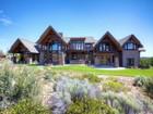 Einfamilienhaus for sales at The Highlands at Broken Top 61654 Belmore Loop Bend, Oregon 97702 Vereinigte Staaten