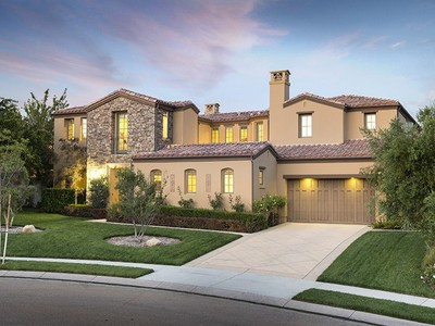 Single Family Home for sales at 25381 Prado De Las Peras  Calabasas, California 91302 United States