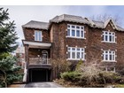 Villa for  sales at Outremont Montreal, Quebec Canada