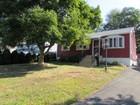 独户住宅 for sales at 39 Mohawk Drive   West Haven, 康涅狄格州 06516 美国