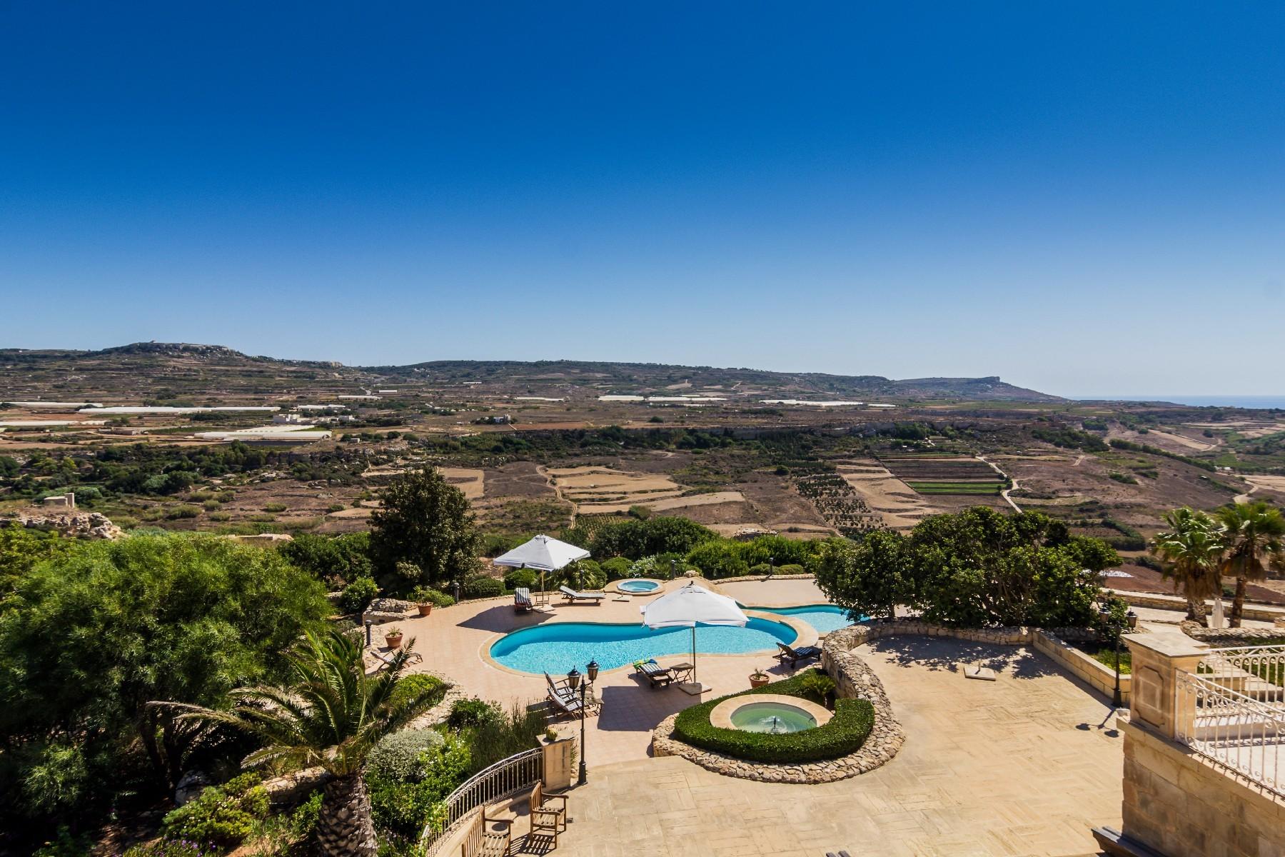 Malta Holiday rentals in Mgarr, Mgarr