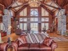 獨棟家庭住宅 for  sales at 8990 Manchester Pike  Christiana, 田納西州 37037 美國