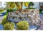 共管式独立产权公寓 for  sales at 3545 S Ocean Blvd #202   Palm Beach, 佛罗里达州 33480 美国