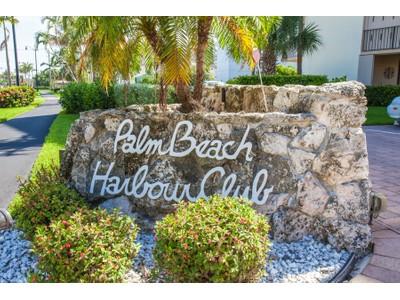 Condominium for sales at 3545 S Ocean Blvd #202   Palm Beach, Florida 33480 United States