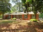 Casa Unifamiliar for sales at Ranch with Apartment 1711 Sierra Drive Marietta, Georgia 30062 Estados Unidos