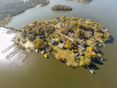 Single Family Home for  at 306 Anchor Drive  Old Hickory, Tennessee 37138 United States