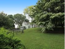 土地 for sales at Perfect Country Retreat 400 Cherry Lane   Mendham, ニュージャージー 07945 アメリカ合衆国