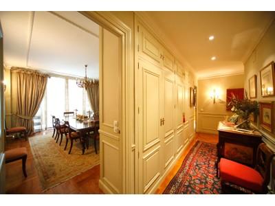 Apartment for sales at Almagro 27 2º Madrid, Madrid Spain
