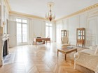 Квартира for sales at Sublime Apartmennt For professional use only- Place Vendôme  Paris, Париж 75002 Франция