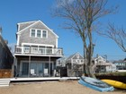 Condominio for sales at September Morn 385 Commercial Street, Unit 4 Provincetown, Massachusetts 02657 Estados Unidos