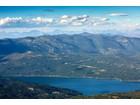 土地 for  sales at 3301 Big Mountain Rd    Whitefish, 蒙大拿州 59937 美国