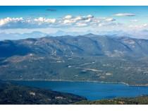 Terreno for sales at 3301 Big Mountain Rd    Whitefish, Montana 59937 Estados Unidos