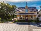 独户住宅 for sales at Beloeil 1005 Rue Richelieu Beloeil, 魁北克省 J3G4P8 加拿大