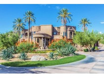 Einfamilienhaus for sales at Absolute Perfection On Privately Gated Well Appointed Estate On 1.4 Acres 8744 E Oak Street   Mesa, Arizona 85207 Vereinigte Staaten