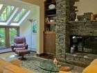 단독 가정 주택 for sales at 4 Bedroom Between Okemo & Killington 148 Hawk Hollow  Plymouth, 베르몬트 05056 미국