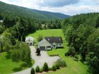 Single Family Home for  sales at Country Cape 505 Grassy Brook Road   Brookline, Vermont 05345 United States