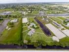 Nông trại / Trang trại / Vườn for sales at Hawks Nest Farm 15560 S. 46th Lane  Wellington, Florida 33414 Hoa Kỳ