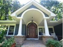 独户住宅 for sales at Better Than New Home 25 Holling Rd   Colts Neck, 新泽西州 07722 美国