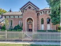 獨棟家庭住宅 for sales at 504 Russell Street    Nashville, 田納西州 37206 美國