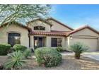 Single Family Home for sales at Beautiful Upgraded Single Level Home in the Heart of Desert Ridge 4541 E Swilling Rd Phoenix, Arizona 85050 United States
