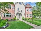 Maison unifamiliale for  open-houses at 200 Stockton Boulevard  Sea Girt, New Jersey 08750 États-Unis