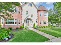 Single Family Home for sales at 200 Stockton Boulevard    Sea Girt, New Jersey 08750 United States