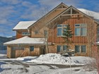 Townhouse for  sales at Captivating Mountain Views 163 Coyote Circle   Crested Butte, Colorado 81224 United States