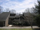 Einfamilienhaus for sales at Contemporary With Views 32 Sheehan Road Warren, Connecticut 06777 Vereinigte Staaten