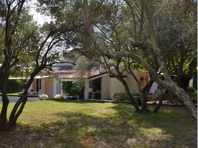 一戸建て for sales at Beautifull villa with guesthouse  Salernes, プロバンス=アルプ=コート・ダジュール 83690 フランス