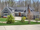 Maison unifamiliale for  sales at 2923 Harrods Crossing Blvd  Crestwood, Kentucky 40014 États-Unis