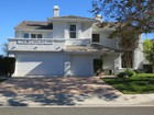 Single Family Home for  rentals at Buffwood Place 5660 Buffwood Place   Agoura Hills, California 91301 United States