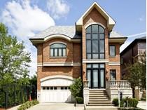 獨棟家庭住宅 for sales at 444 W 38th St    Chicago, 伊利諾斯州 60609 美國