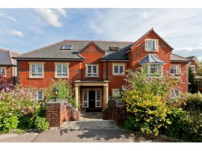 Single Family Home for sales at Tudor Lodge St Monica's Road Kingswood Kingswood, England KT206EZ United Kingdom
