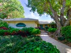 Einfamilienhaus for sales at Wonderful Family Home at Ocean Reef 32 Bay Ridge Road Key Largo, Florida 33037 Vereinigte Staaten