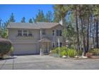 Einfamilienhaus for  sales at Norwich House 1965 Norwich   Cambria, Kalifornien 93428 Vereinigte Staaten