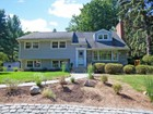 Einfamilienhaus for sales at Cul-de-sac Location! 474 Jefferson Avenue  Haworth, New Jersey 07641 Vereinigte Staaten