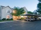 Appartement en copropriété for  sales at Beautiful updated condo 434 Mitchell Cv # 103   Salt Lake City, Utah 84115 États-Unis