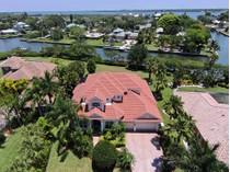 Vivienda unifamiliar for sales at 1744 Amberwynd Cir W, Palmetto, FL 34221 1744  Amberwynd Cir  W   Palmetto, Florida 34221 Estados Unidos