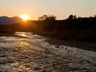 Terreno for  sales at Riverfront Victory Ranch Homesite 6721 E Cliff View Ct Lot 2A   Heber City, Utah 84032 Estados Unidos