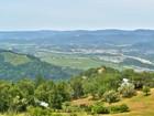 Ferme / Ranch / Plantation for  sales at Tin Cross Ranch 31617 Pine Mountain Road   Cloverdale, Californie 95425 États-Unis